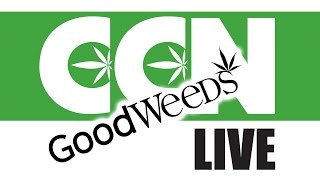 Cannabis Culture News LIVE: Cannawide Extracts Zen Party by Pot TV