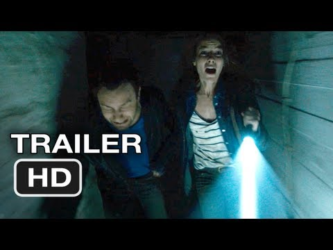 Diaries - Subscribe to TRAILERS: http://bit.ly/sxaw6h Chernobyl Diaries Official Trailer #1 - Horror Movie (2012) HD
