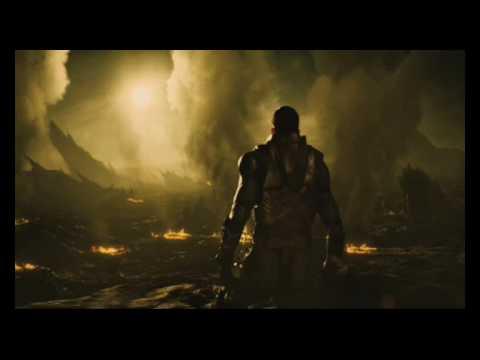 """Trailer del film """"Outlander  L' ultimo vichingo"""" dal 3 luglio al cinema"""