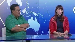 Video Peluang Mahfud MD dan Cak Imin Jadi Cawapres MP3, 3GP, MP4, WEBM, AVI, FLV Juli 2018