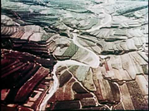Chinesischer Atom Test Film (1966)