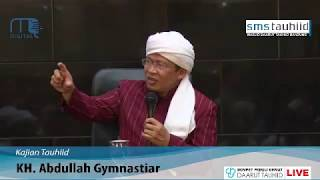 download lagu download musik download mp3 Kajian Aa Gym - Semuanya Sudah Tertulis di Lauh Mahfudz