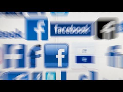 Facebook gab persönliche Nutzerdaten weiter -