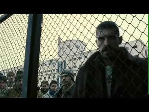 Gaza Getiren Kick Boks Şarkısı ! (видео)