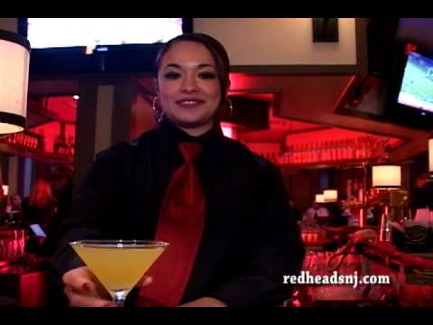 Redheads Bistro & Bar Eatontown NJ - 2009 tv commercial by Greenrose Media