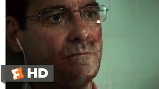 Nonton Southbound (2016) - I Don't Deserve This Scene (6/10) | Movieclips Film Subtitle Indonesia Streaming Movie Download