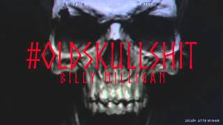 ПРЕДЗАКАЗ НОВОГО АЛЬБОМА - https://vk.cc/5PcGMgBilly Milligan в iTunes - http://vk.cc/4iXQmsBilly Milligan в Google Play - http://vk.cc/4vSC0ZBilly Milligan в Яндекс Музыка - http://vk.cc/4vSBK7Billy Milligan в Spotify - http://vk.cc/4vSDQhBilly Milligan в Deezer - http://vk.cc/4vSCkOBilly Milligan в Sontrack - http://vk.cc/4vSCEwBilly Milligan в Zvooq - http://vk.cc/4vSFP6prod. by Dizzee Beats // sound by MigMc // art by Тема Мельник