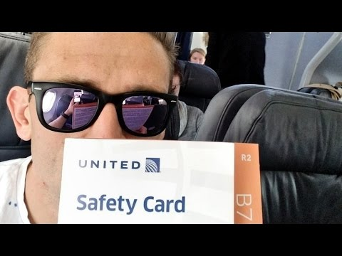 Shame On You United Airlines