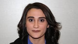 Mustafa Ali Yanık burun estetiği şikayet i ile başvuran hastaları ve sonuçlar