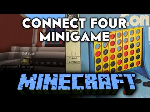 how to connect redstone to 3 by 3 blocks