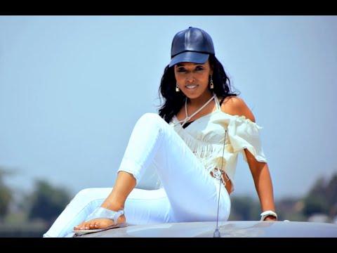 Saliha Sami - Tabadhuu Gammdi [New Ethiopian Oromigna Music 2015] on KEFET.COM