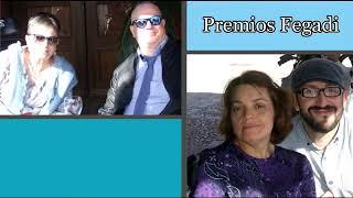 Video Memoria 2018
