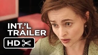 Nonton The Young And Prodigious T S  Spivet Official Trailer  2  2013    Helena Bonham Carter Movie Hd Film Subtitle Indonesia Streaming Movie Download