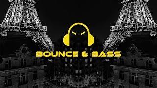 SN & D3PA - Wave It (Original Mix) • Follow us on Spotify! ➜ https://goo.gl/ivJDYJ • Our Free Downloads / Copyright FREE Playlist:...