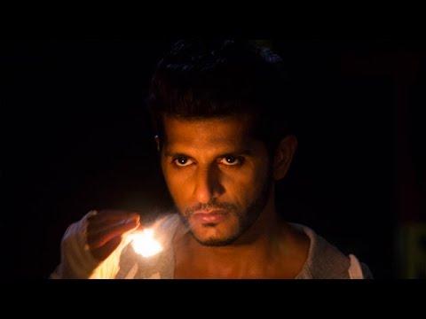 Aahil makes a plan against new Sanam's BLACK MAGIC