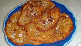 Malpura India  city photo : Malpua or Malpura or Malpuva( Sweet Pan Cakes) Video Recipe by Bhavna