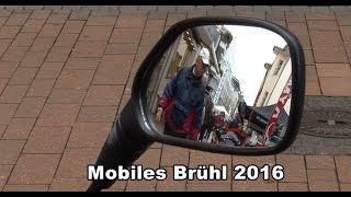 Mobiles Brühl