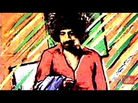 Habanera(JAMES SENESE 1983)