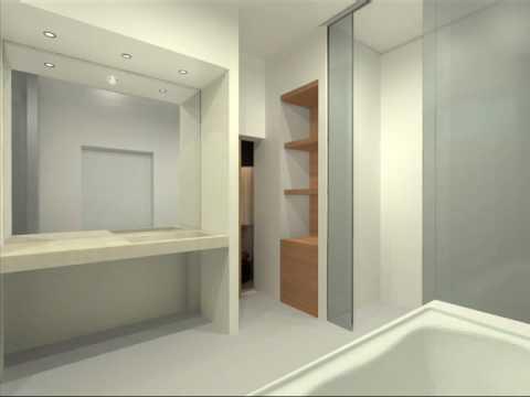 Lamosa pisos azulejos monterrey videos videos for Pisos azulejos monterrey