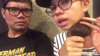 Video THE SOLEH SOLIHUN INTERVIEW: YUKI KATO MP3, 3GP, MP4, WEBM, AVI, FLV November 2018