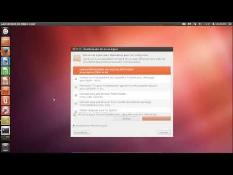 comment installer skype sur ubuntu