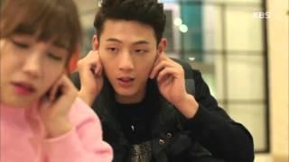 Video Sassy Go Go [FMV] Yeon Doo x Ha Joon || Eunji x Ji Soo || MP3, 3GP, MP4, WEBM, AVI, FLV Maret 2018