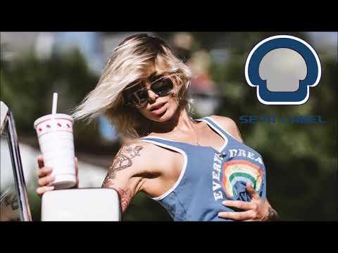 Maxxa - Feel The Same Way (Dale Howard Remix)