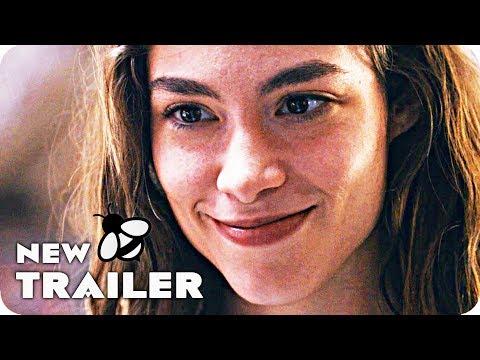 Little Women Trailer (2018)