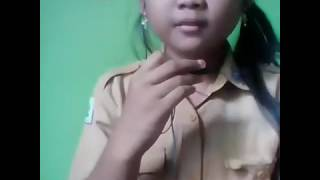 Video SECAWAN MADU Suara merdu anak kecil MP3, 3GP, MP4, WEBM, AVI, FLV Desember 2017