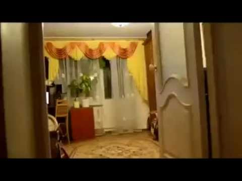 Por hacer parkour, rompe las luces de su mamá