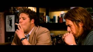 Nonton Pineapple Express - Cross Joint Film Subtitle Indonesia Streaming Movie Download