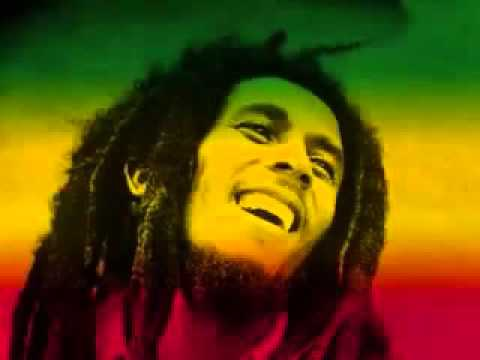 Video Bob Marley - Red Red Wine download in MP3, 3GP, MP4, WEBM, AVI, FLV January 2017