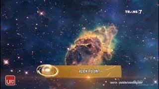 Video Khazanah 11 Februari 2019 - Alien Itu Jin MP3, 3GP, MP4, WEBM, AVI, FLV Februari 2019