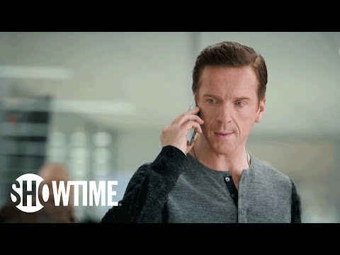 Billions 1.08 (Clip 'Everyone Here is on Notice')