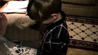 Thumbnail for Huey Mack — Charlotte