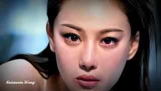 Video You Mei You Ren Gao Su Ni 有沒有人告訴你 - 鐘明秋 Zhong Ming Qiu - Adakah Orang Yang Bilang Padamu? MP3, 3GP, MP4, WEBM, AVI, FLV Mei 2019