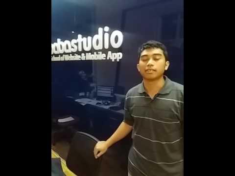 Septian Enterpreneur Hanya Investasi Pada Yang Terbaik Di Babastudio