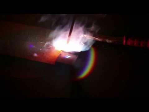 Magna Product 770demo2ENG) (видео)