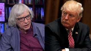 "Video Psychiatrist Robert Jay Lifton on Duty to Warn: Trump's ""Relation to Reality"" is Dangerous to Us All MP3, 3GP, MP4, WEBM, AVI, FLV Januari 2018"