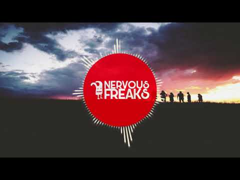 Chris Isaak - Wicked Game (Nervous Freaks Remix)