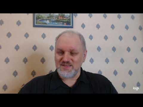 Комментарии к поправкам конституции от Бориса Юлина