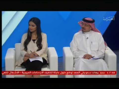 الخطة المرورية للعودة إلى المدارس 2017/9/6
