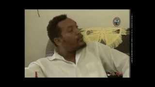 Oromo Drama SAKAALLAA-1 Part 6