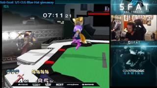 SFAT Zero To Deaths PewPewU