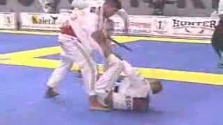 Copa do Brasil de Jiu-Jitsu 2004 by www.x-combat.com.br.