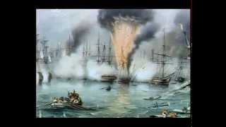 Video The Crimean War - Episode 1 The Reason Why MP3, 3GP, MP4, WEBM, AVI, FLV September 2017