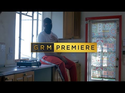 K Trap x LD (67) - Edgware Road [Music Video] | GRM Daily (видео)