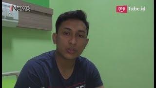 Video Kesaksian Briptu Dimas Terkait Pengeboman di Mapolrestabes Surabaya - iNews Sore 15/05 MP3, 3GP, MP4, WEBM, AVI, FLV Agustus 2018