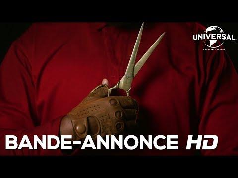 Us - Bande-Annonce Officielle VF