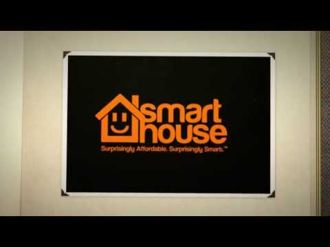 Prefabricated Villa and Modular Log Cabins | Smarthouse Corporation Philippines